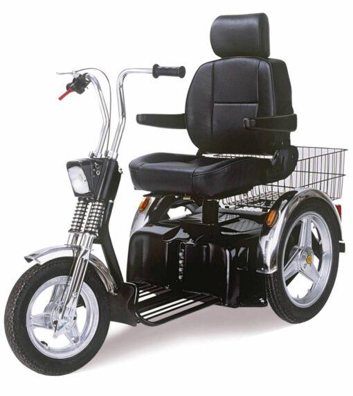 afikim scootmobielen afikim afiscooter sportster s