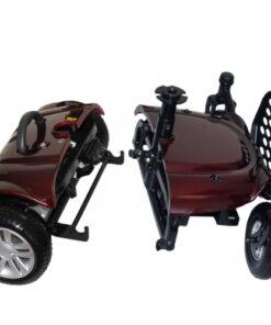 motor van elextrische rolstoel k chair