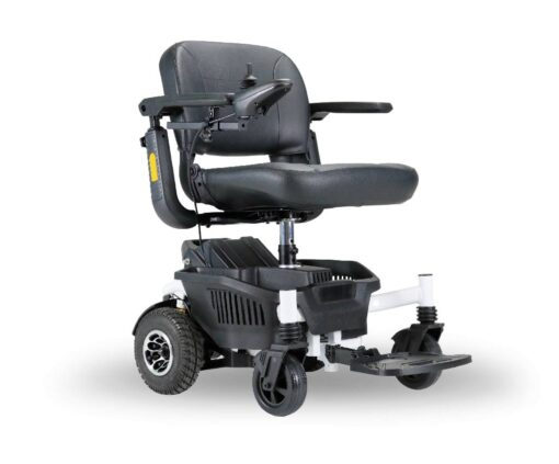 rolstoel excel e smart