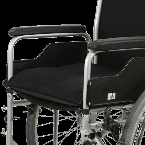 Vicair rolstoelkussen