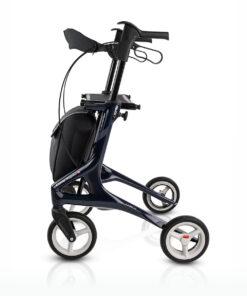 Pegasus M Blue Side BS1200x1200